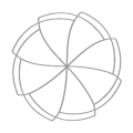 EXN1-M01-0103
