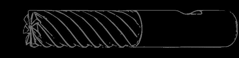 K201602